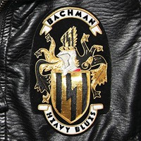 BACHMAN_cover