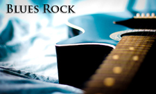 JOE BONAMASSA – Different Shades Of Blue post image