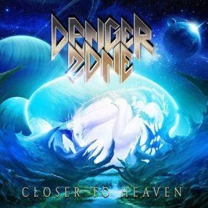 DANGER_ZONE_folder