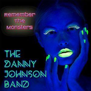 DANNY_J_folder