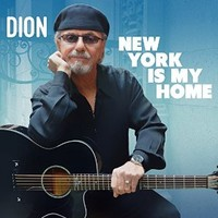 DION_cover