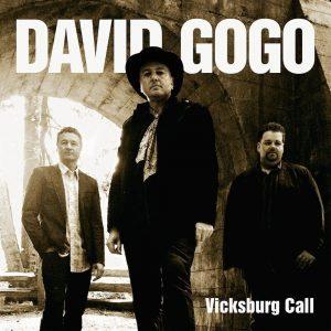 David_Gogo