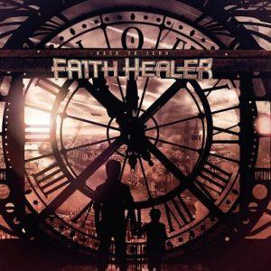 Healer_folder