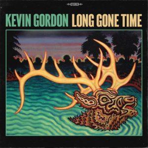 KEVIN_GOTDON_folder
