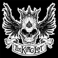 KING_LOT_cover