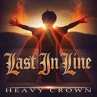 Last_In_Line_cover
