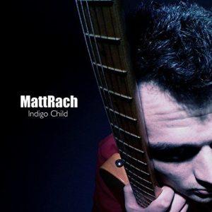 MATTRACH_folder