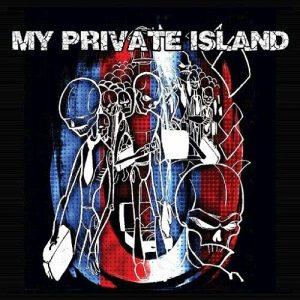 MY_PRIVATE_folder