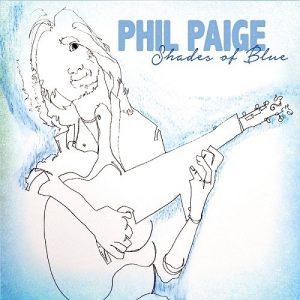 PHIL_PAIGE_folder
