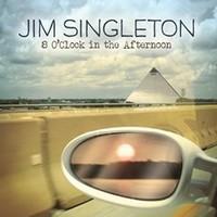 SINGLETON_cover
