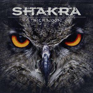 Shakra_Front