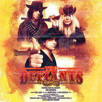 The_Defiants_cover