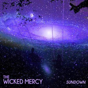 WICKED_MERCY_folder