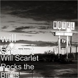 WILL_folder