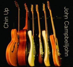 ChinUpfrontcover