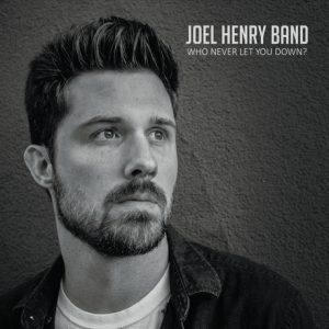 JOEL_HENRY_folder