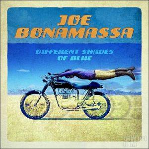 Joe_Bonamassa_Shades