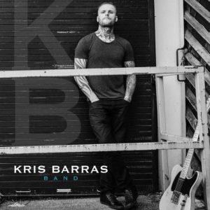 Kris_Barras_Band