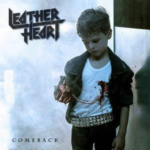 LEATHER_folder