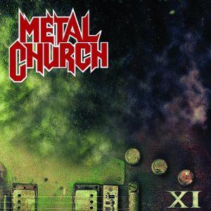 METAL_CHURCH_folder