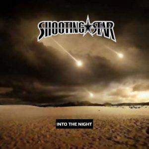 SHOOTING_STAR_folder