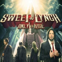 SWEET_LYNCH_cover