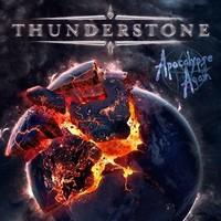 THUNDERSTONE_cover