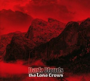 The_Lone_Crows_Front