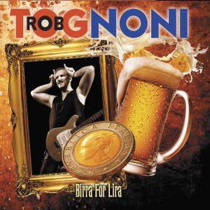 Tognoni_Birra