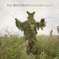 WATERBOYS_cover