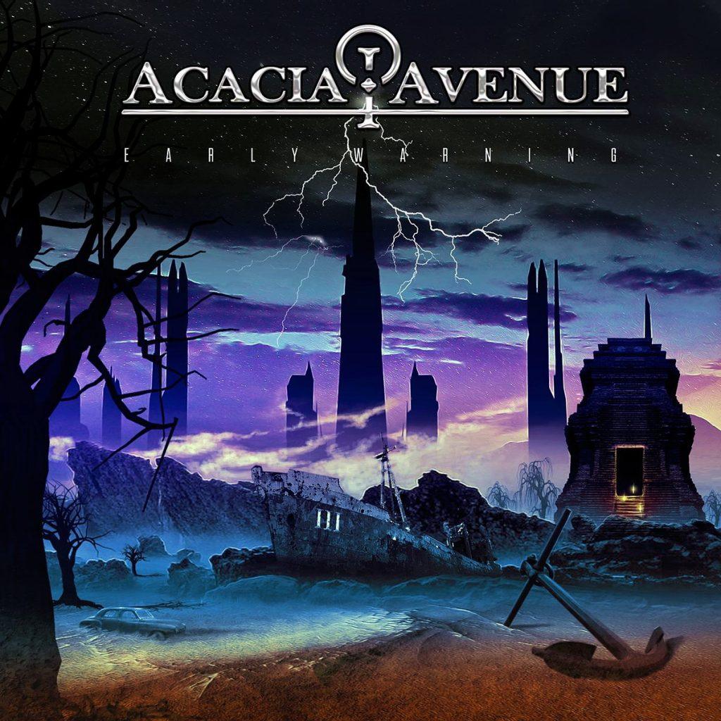 Acacia_folder