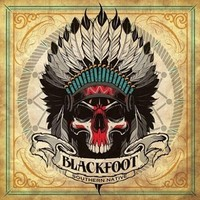 BLACKFOOT_cover