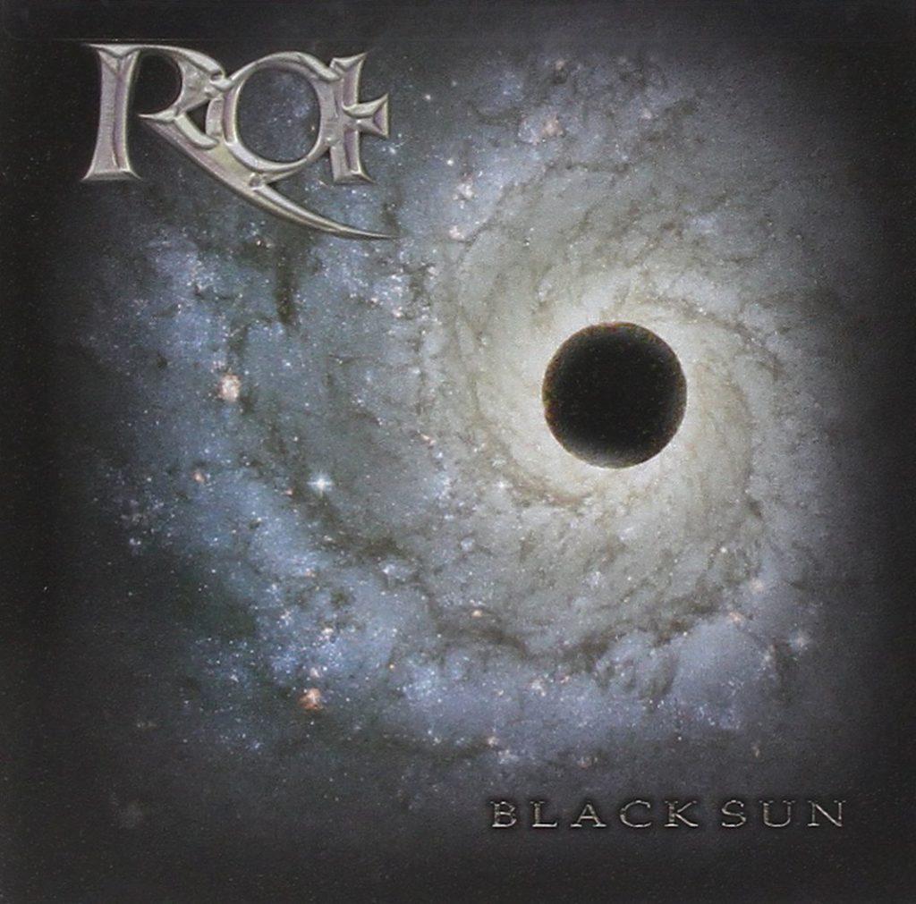 Black_Sun