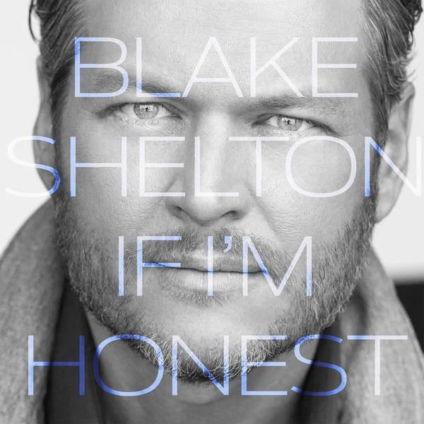 Blake_folder