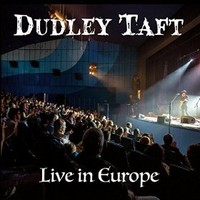 Dudley_2016