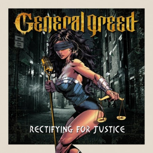 GGReed_folder