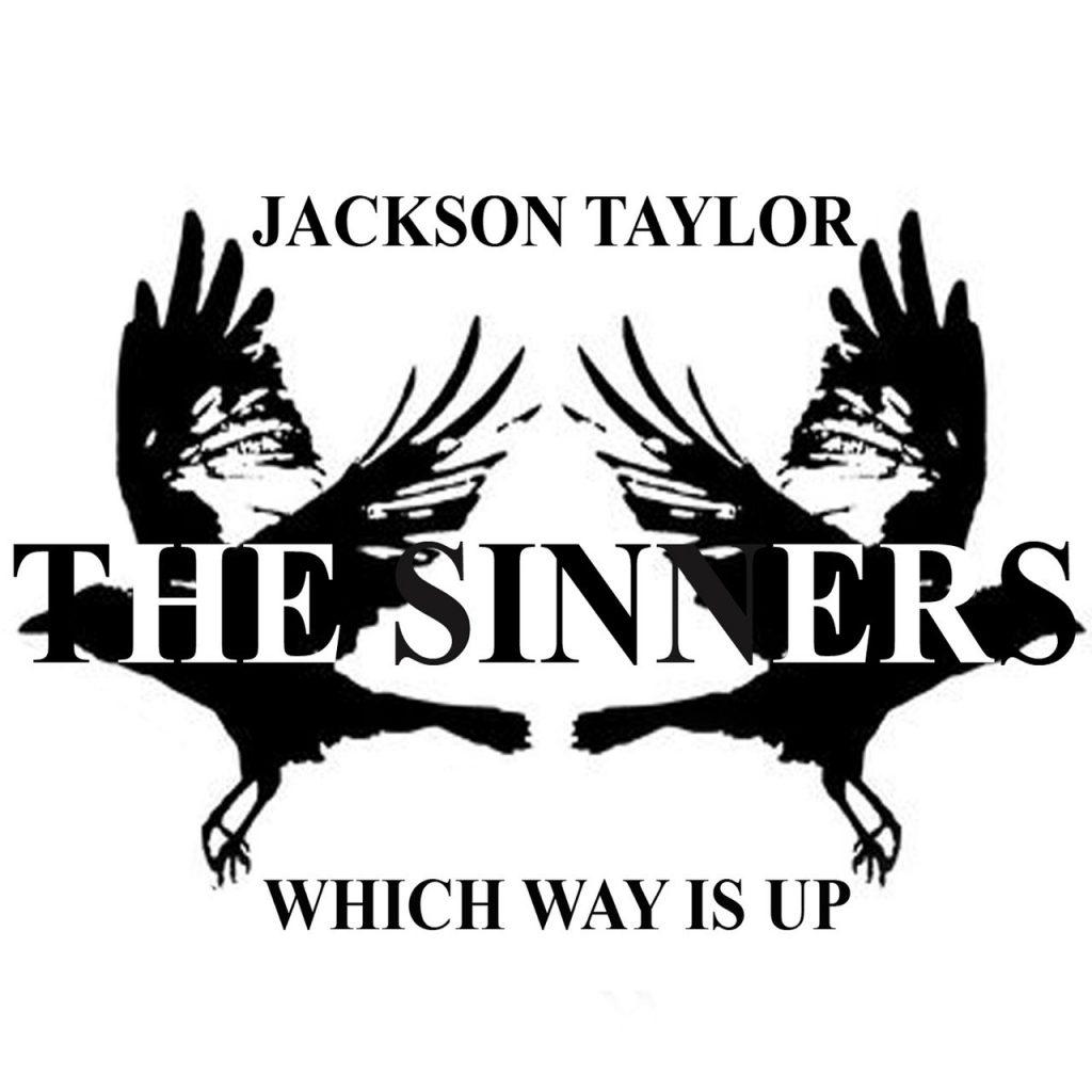 Jackson_Taylor_folder