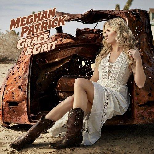 Meghan_Patrick_folder
