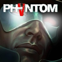 Phantom_cover