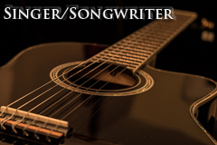 PASSENGER – Sunday Night Sessions post image