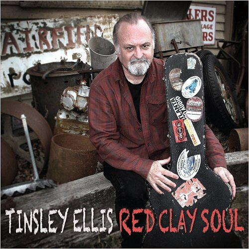 Tinsley2_folder