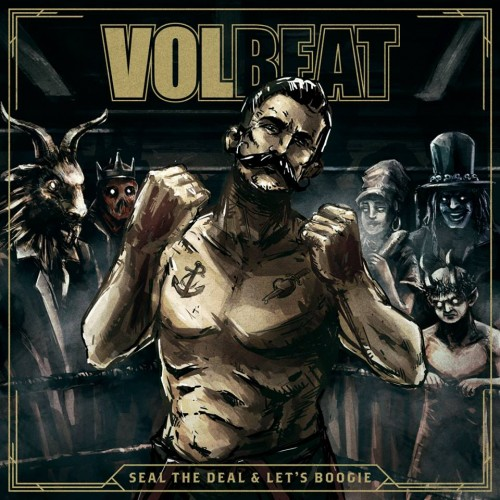 VOLBEAT_folder