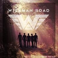 Wickman_cover