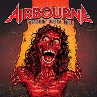 airbourne_2016_cover