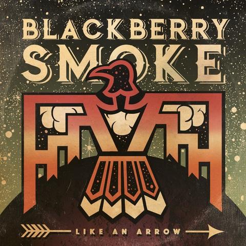 blackberry_smoke_folder