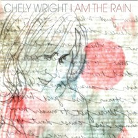 chely_wright_cover