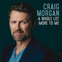 craig_morgan_cover