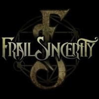 frail_cover