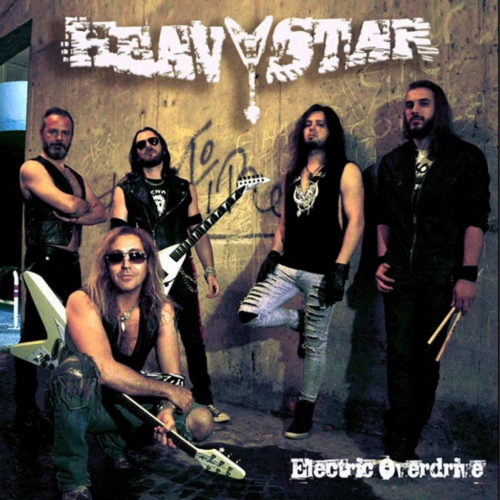 heavy_star_folder