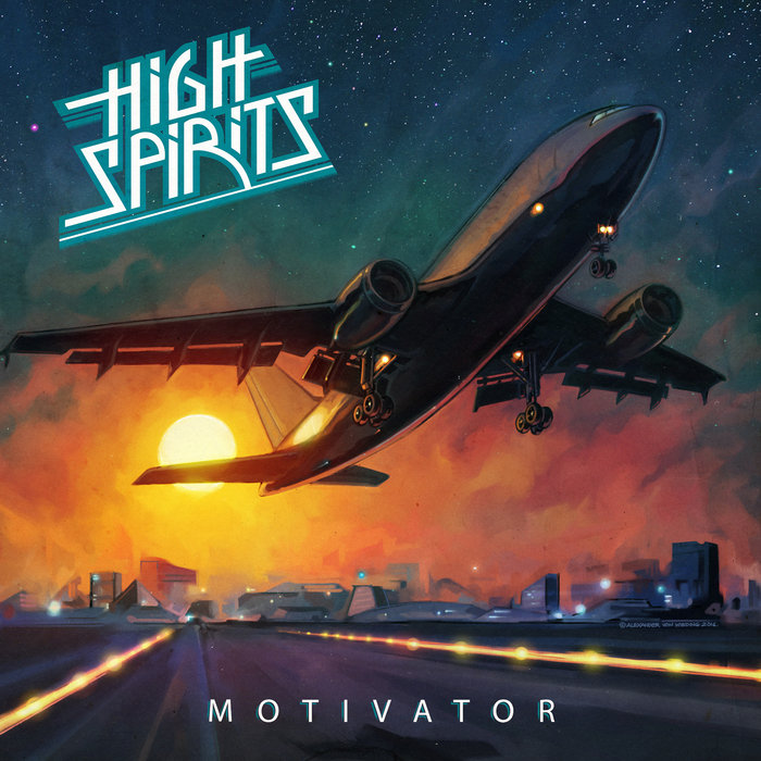 high_spirits_2016_folder